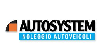 autosystem logo