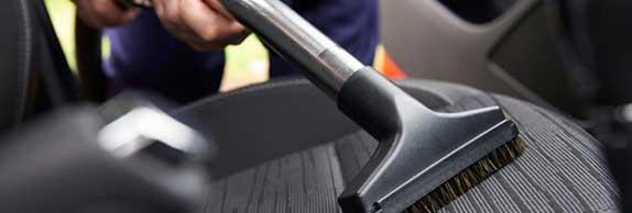 Igienizzazione auto a Bologna | Officina Grip